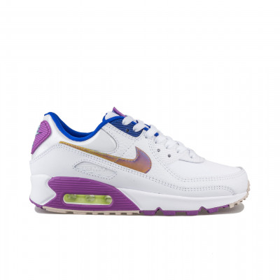image: Air Max 90 SE Easter