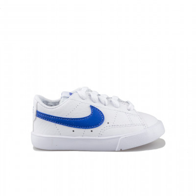 image: Blazer Low Toddler White Astro