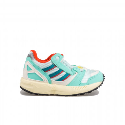 image: ZX 8000 ELI Toddler Ice Mint