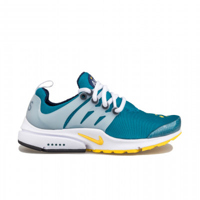 image: Air Presto Fresh Water