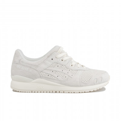 image: Gel Lyte III OG Cream