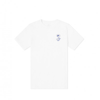 image: Sportswear T-Shirt Graphic White