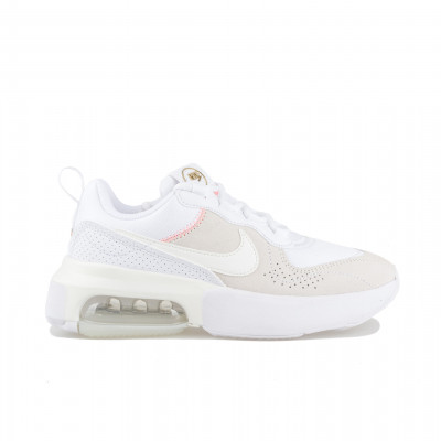 image: Air Max Verona White Sail
