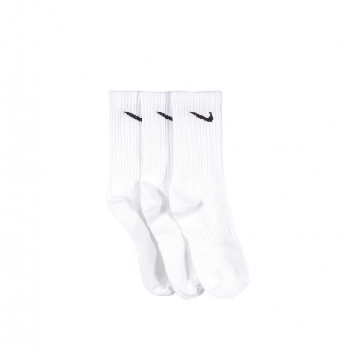 image: Everyday Socks Lightweight