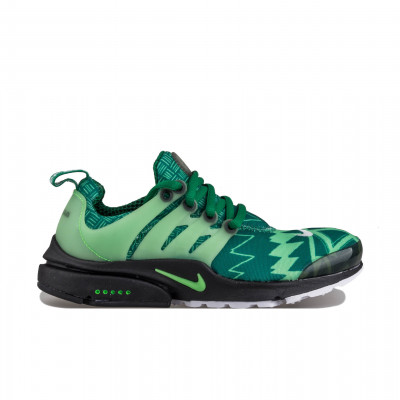 image: Air Presto Pine Green