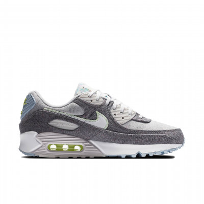 image: Air max 90 NRG Vast Grey