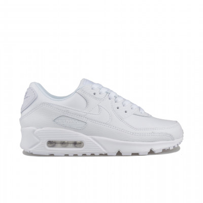 image: Air Max 90 LTR White