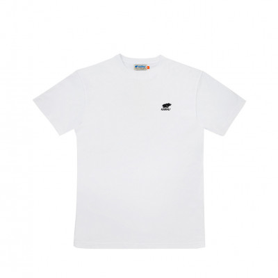 image: Worldwide T-Shirt White