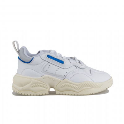 image: Supercourt RX W White Blue