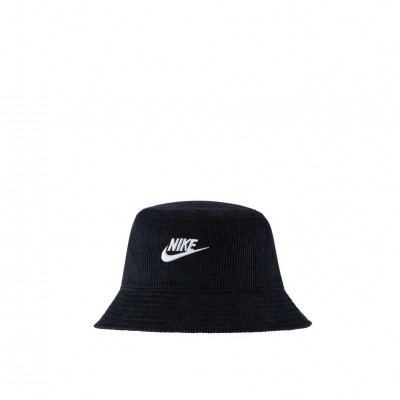 image: Sportswear Bucket Hat Black