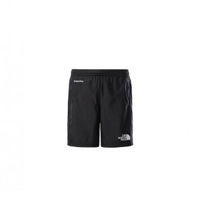 image: Hydrenaline Wind Short Black
