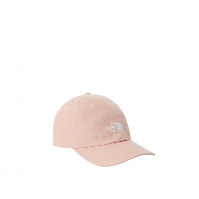 image: Norm Hat Sand Pink