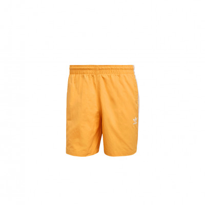 image: Swimshorts Three Stripes Hazy