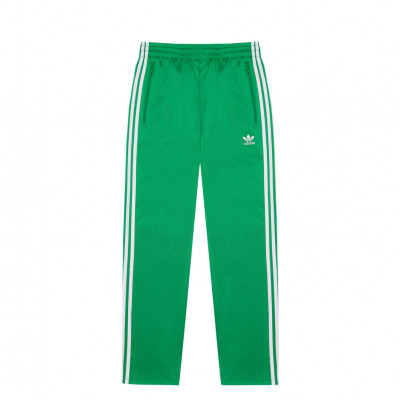 image: Firebird trackpant Green