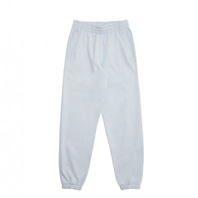 image: Premium Sweatpants Halo Blue