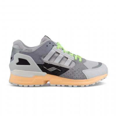 image: ZX 10000 C Grey Two